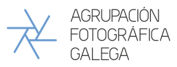 agrupacionfotograficagalega